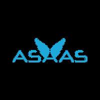 ASAAS