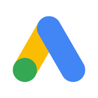 AdWords (Google Ads)