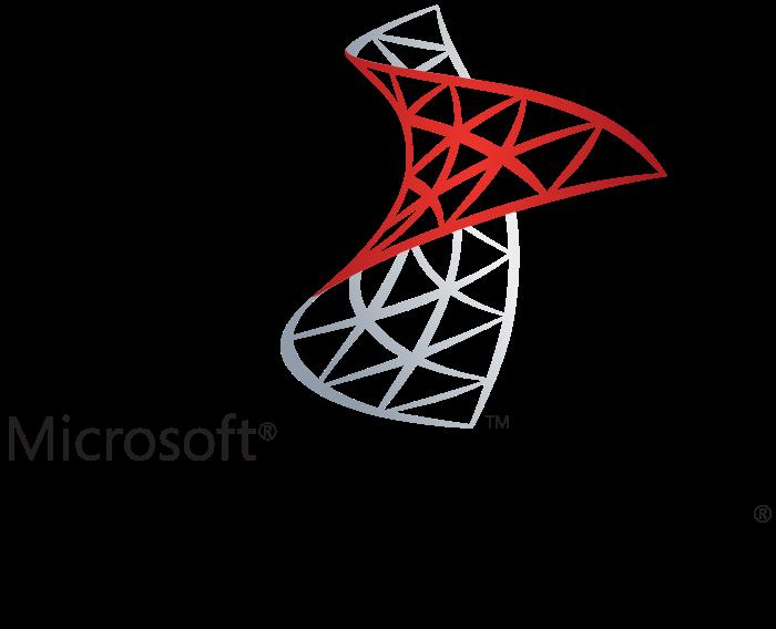 Como adicionar o conector do SQL Server SSH na Kondado