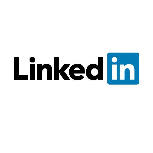 Como adicionar o conector do Linkedin na Kondado