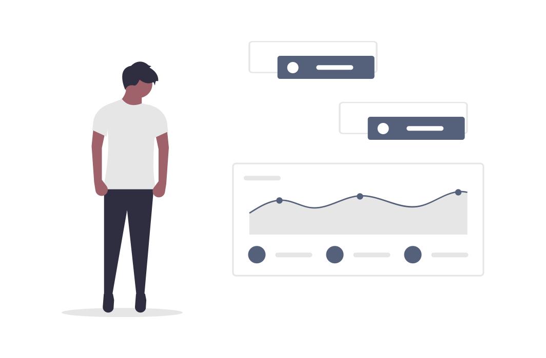 Além do Custo por Lead: Otimizando Marketing para Vender