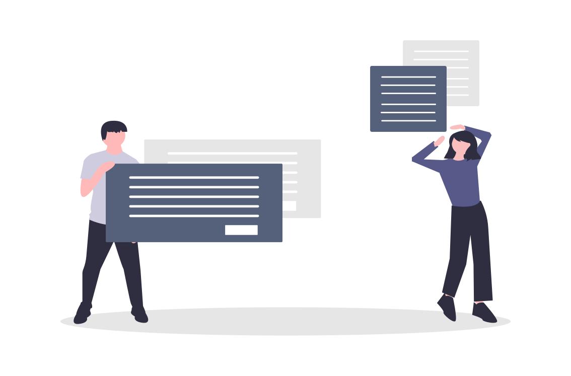 Como criar uma cultura de dados na sua empresa