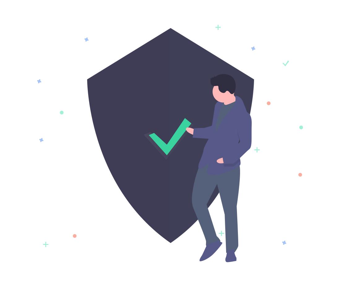 LGPD: Kondado lança nova funcionalidade para anonimização e pseudoanonimização de dados sensíveis