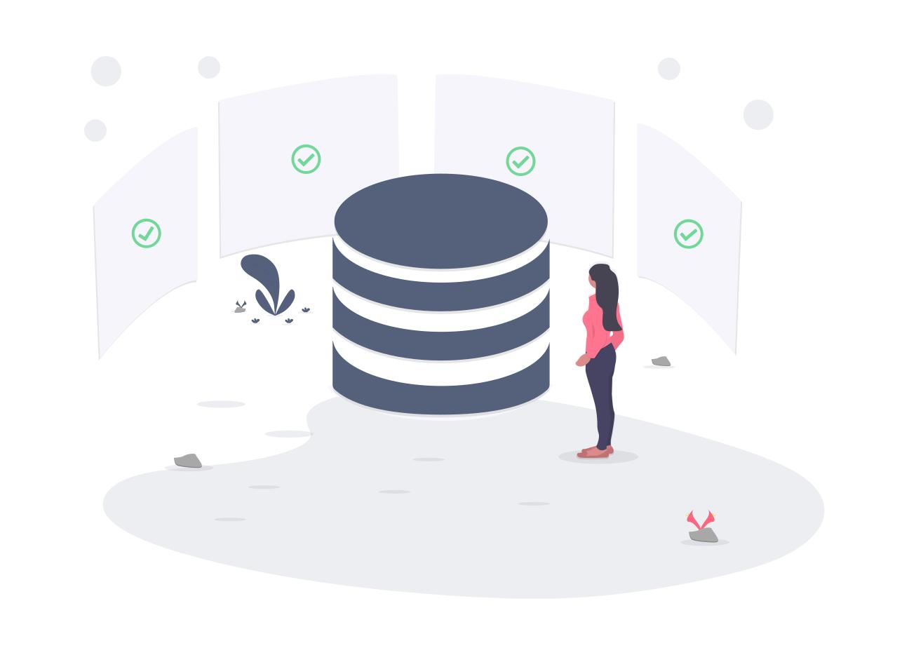 Data Lake x Data Warehouse: Entenda as diferenças