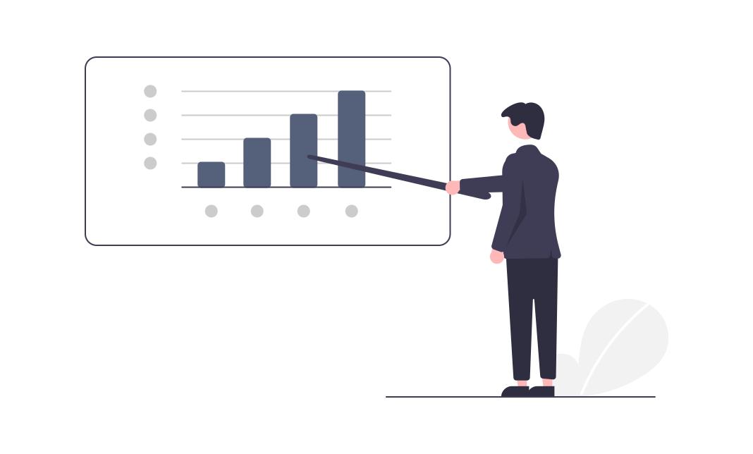 Business Intelligence e Data Analytics não são a mesma coisa. Entenda a diferença!