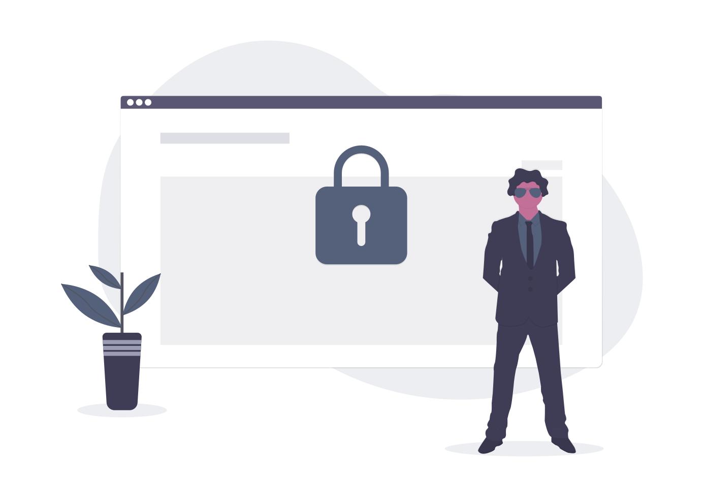 Anonimização ou Pseudoanonimização? Qual a diferença?